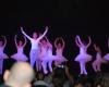 ecole de ballet carpi - jewel - piazzale re Astolfo 2014 (13)