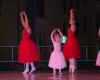ecole de ballet carpi - jewel - piazzale re Astolfo 2014 (141)