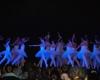 ecole de ballet carpi - jewel - piazzale re Astolfo 2014 (15)