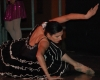 ecole de ballet carpi - jewel - piazzale re Astolfo 2014 (150)