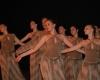 ecole de ballet carpi - jewel - piazzale re Astolfo 2014 (181)