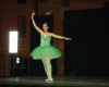 ecole de ballet carpi - jewel - piazzale re Astolfo 2014 (19)