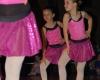 ecole de ballet carpi - jewel - piazzale re Astolfo 2014 (193)
