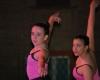 ecole de ballet carpi - jewel - piazzale re Astolfo 2014 (196)
