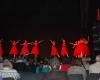 ecole de ballet carpi - jewel - piazzale re Astolfo 2014 (2)