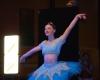 ecole de ballet carpi - jewel - piazzale re Astolfo 2014 (23)