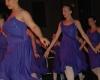 ecole de ballet carpi - jewel - piazzale re Astolfo 2014 (238)