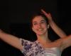 ecole de ballet carpi - jewel - piazzale re Astolfo 2014 (247)