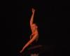 ecole de ballet carpi - jewel - piazzale re Astolfo 2014 (25)