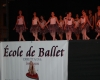ecole de ballet carpi - jewel - piazzale re Astolfo 2014 (260)
