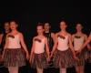 ecole de ballet carpi - jewel - piazzale re Astolfo 2014 (263)