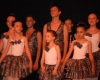 ecole de ballet carpi - jewel - piazzale re Astolfo 2014 (266)