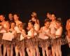ecole de ballet carpi - jewel - piazzale re Astolfo 2014 (279)