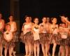 ecole de ballet carpi - jewel - piazzale re Astolfo 2014 (280)