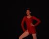 ecole de ballet carpi - jewel - piazzale re Astolfo 2014 (34)