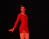 ecole de ballet carpi - jewel - piazzale re Astolfo 2014 (45)