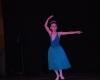 ecole de ballet carpi - jewel - piazzale re Astolfo 2014 (50)