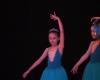 ecole de ballet carpi - jewel - piazzale re Astolfo 2014 (54)