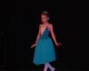 ecole de ballet carpi - jewel - piazzale re Astolfo 2014 (55)