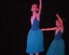 ecole de ballet carpi - jewel - piazzale re Astolfo 2014 (58)