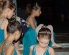 ecole de ballet carpi - jewel - piazzale re Astolfo 2014 (86)