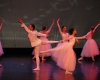 ecole de ballet -carpi- jewels- 1 parte (101)