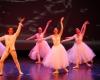 ecole de ballet -carpi- jewels- 1 parte (104)