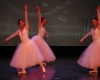 ecole de ballet -carpi- jewels- 1 parte (109)