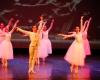 ecole de ballet -carpi- jewels- 1 parte (117)