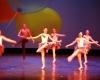 ecole de ballet -carpi- jewels- 1 parte (12)