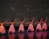 ecole de ballet -carpi- jewels- 1 parte (120)