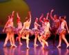 ecole de ballet -carpi- jewels- 1 parte (13)
