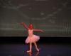 ecole de ballet -carpi- jewels- 1 parte (135)