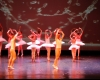 ecole de ballet -carpi- jewels- 1 parte (140)