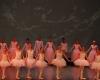 ecole de ballet -carpi- jewels- 1 parte (148)