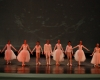 ecole de ballet -carpi- jewels- 1 parte (150)
