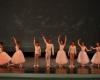 ecole de ballet -carpi- jewels- 1 parte (151)