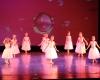 ecole de ballet -carpi- jewels- 1 parte (152)