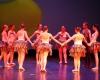 ecole de ballet -carpi- jewels- 1 parte (16)