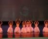 ecole de ballet -carpi- jewels- 1 parte (160)