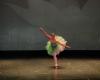 ecole de ballet -carpi- jewels- 1 parte (169)
