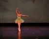 ecole de ballet -carpi- jewels- 1 parte (172)