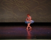 ecole de ballet -carpi- jewels- 1 parte (178)