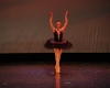 ecole de ballet -carpi- jewels- 1 parte (189)
