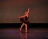 ecole de ballet -carpi- jewels- 1 parte (190)