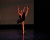 ecole de ballet -carpi- jewels- 1 parte (194)