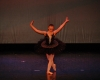 ecole de ballet -carpi- jewels- 1 parte (198)