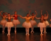 ecole de ballet -carpi- jewels- 1 parte (199)