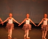 ecole de ballet -carpi- jewels- 1 parte (2)