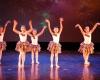 ecole de ballet -carpi- jewels- 1 parte (20)
